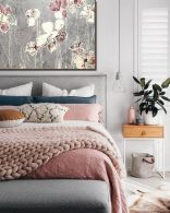 40+ Powerful Tips For Earth Tone Bedroom You Can Begin To Use Immediately 114
