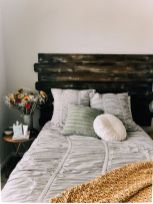 40+ Powerful Tips For Earth Tone Bedroom You Can Begin To Use Immediately 147