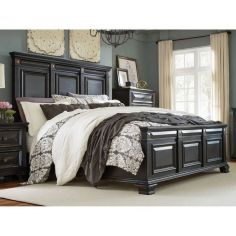 40+ Powerful Tips For Earth Tone Bedroom You Can Begin To Use Immediately 149