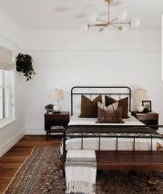 40+ Powerful Tips For Earth Tone Bedroom You Can Begin To Use Immediately 82