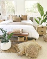 40+ Powerful Tips For Earth Tone Bedroom You Can Begin To Use Immediately 96