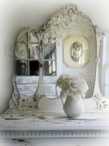 40+ The Untold Story On Shabby Chic Furniture Dresser That You Need To Read Or Be Left Out 147