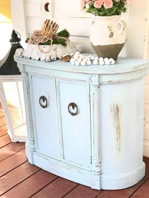40+ The Untold Story On Shabby Chic Furniture Dresser That You Need To Read Or Be Left Out 156