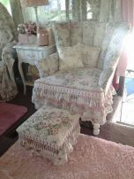 40+ The Untold Story On Shabby Chic Furniture Dresser That You Need To Read Or Be Left Out 158