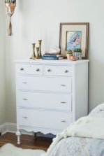 40+ The Untold Story On Shabby Chic Furniture Dresser That You Need To Read Or Be Left Out 191