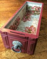 40+ The Untold Story On Shabby Chic Furniture Dresser That You Need To Read Or Be Left Out 203