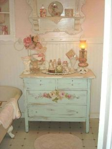 40+ The Untold Story On Shabby Chic Furniture Dresser That You Need To Read Or Be Left Out 234