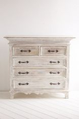 40+ The Untold Story On Shabby Chic Furniture Dresser That You Need To Read Or Be Left Out 240