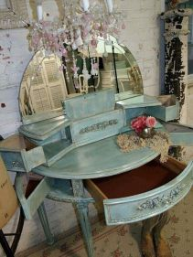 40+ The Untold Story On Shabby Chic Furniture Dresser That You Need To Read Or Be Left Out 252