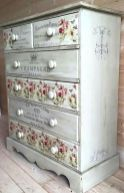 40+ The Untold Story On Shabby Chic Furniture Dresser That You Need To Read Or Be Left Out 269
