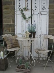 40+ The Untold Story On Shabby Chic Furniture Dresser That You Need To Read Or Be Left Out 57