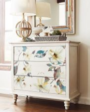 40+ The Untold Story On Shabby Chic Furniture Dresser That You Need To Read Or Be Left Out 8