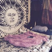 45+ Dirty Facts About Witch Aesthetic Bedroom Exposed