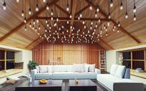 The Definitive Strategy For Attic Living Room Ideas 44