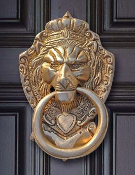 What You Must Know About Door Knocker Front 116