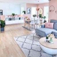 35+ If You Read Nothing Else Today, Read This Report On Shabby Chic Dining Room 265