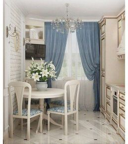 35+ If You Read Nothing Else Today, Read This Report On Shabby Chic Dining Room 52