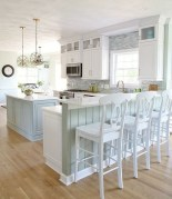 35+ If You Read Nothing Else Today, Read This Report On Shabby Chic Dining Room 63