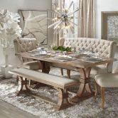 35+ If You Read Nothing Else Today, Read This Report On Shabby Chic Dining Room 7
