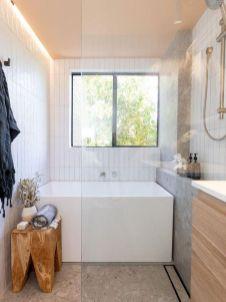 35+ Minimal Bathrooms Secrets That No One Else Knows About 114