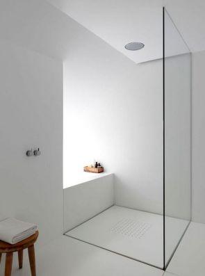 35+ Minimal Bathrooms Secrets That No One Else Knows About 151
