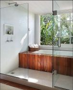 35+ Minimal Bathrooms Secrets That No One Else Knows About 178