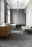 35+ Minimal Bathrooms Secrets That No One Else Knows About 234