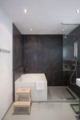 35+ Minimal Bathrooms Secrets That No One Else Knows About 282
