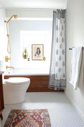35+ Minimal Bathrooms Secrets That No One Else Knows About 73