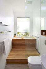 35+ Minimal Bathrooms Secrets That No One Else Knows About 77