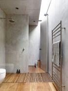 35+ Minimal Bathrooms Secrets That No One Else Knows About 78