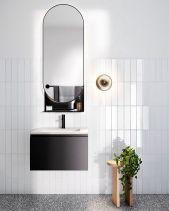 35+ Minimal Bathrooms Secrets That No One Else Knows About 8