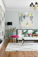 35+ New Questions About Blanco Interiores Living Room Answered 105