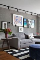 35+ New Questions About Blanco Interiores Living Room Answered 176