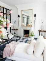 35+ New Questions About Blanco Interiores Living Room Answered 183