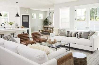 35+ New Questions About Blanco Interiores Living Room Answered 205