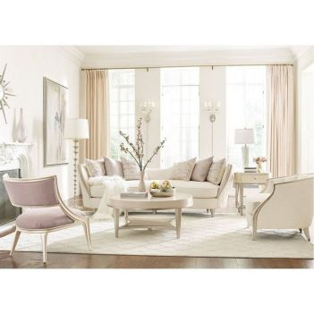 35+ New Questions About Blanco Interiores Living Room Answered 237