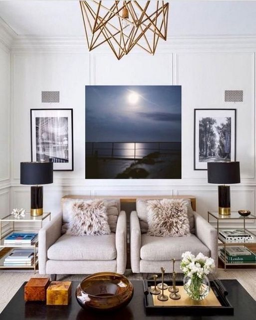 35+ New Questions About Blanco Interiores Living Room Answered 267