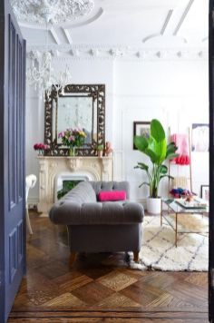 35+ New Questions About Blanco Interiores Living Room Answered 270