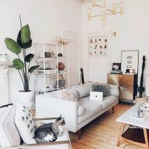 35+ New Questions About Blanco Interiores Living Room Answered 31
