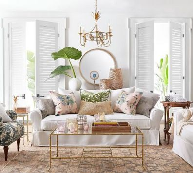 35+ New Questions About Blanco Interiores Living Room Answered 55