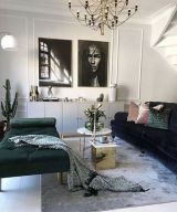 35+ New Questions About Blanco Interiores Living Room Answered 63