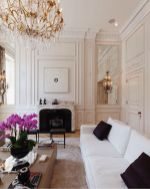35+ New Questions About Blanco Interiores Living Room Answered 68