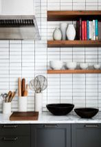 35+ The Biggest Myth About Kitchen Accent Tile Exposed 102