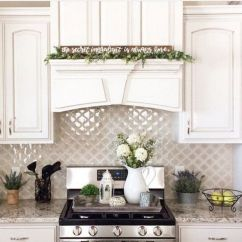 35+ The Biggest Myth About Kitchen Accent Tile Exposed 113