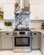 35+ The Biggest Myth About Kitchen Accent Tile Exposed 115