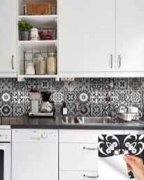 35+ The Biggest Myth About Kitchen Accent Tile Exposed 122