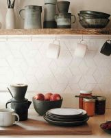 35+ The Biggest Myth About Kitchen Accent Tile Exposed 131