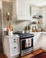 35+ The Biggest Myth About Kitchen Accent Tile Exposed 161