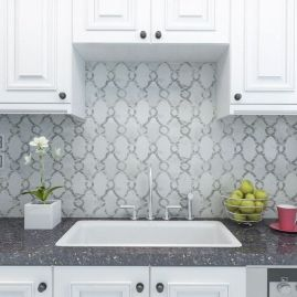 35+ The Biggest Myth About Kitchen Accent Tile Exposed 175